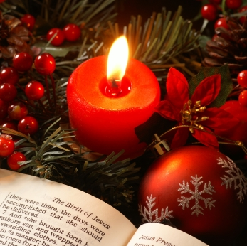 bible-candle-christmas.jpg